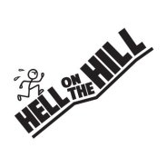 hell on the hill