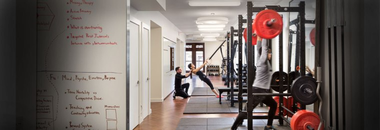 Remorca-Fitness-Studio.jpg