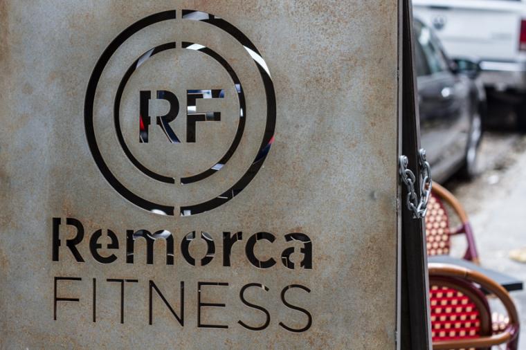 Remorca Fitness.jpg