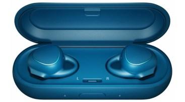 Samsung Wireless Earbuds .jpg