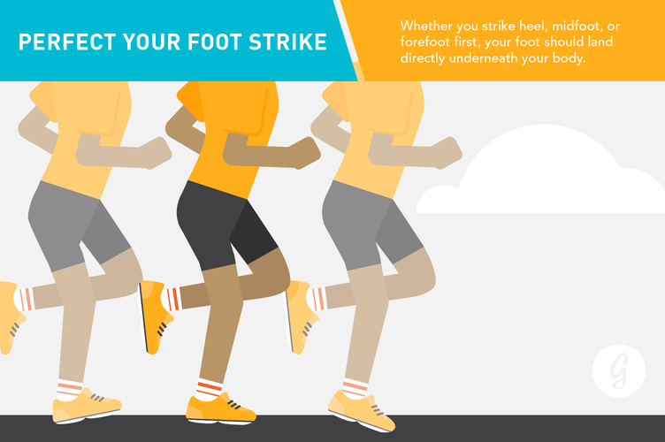 foot strike.png
