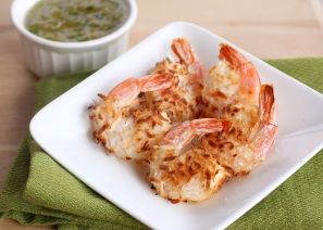 baked-coconut-shrimp-thumb-source